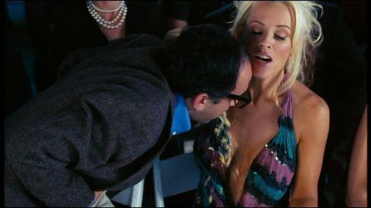 Mccarthy tits dirty vomit love jenny
