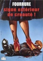 http://paracelsia.cowblog.fr/images/AntiFourrure.jpg