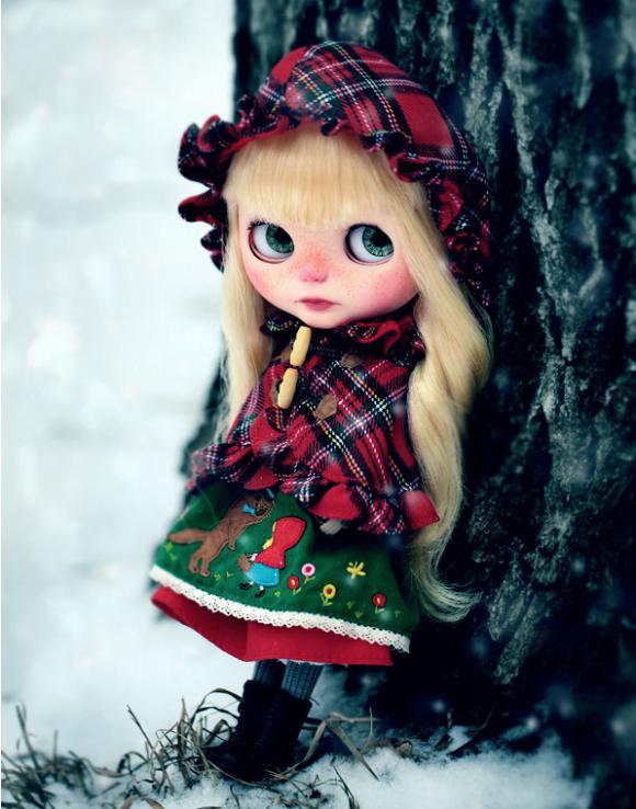 http://paracelsia.cowblog.fr/images/doll.jpg